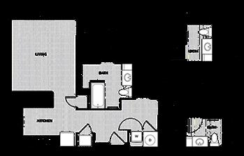 Home Design Development
