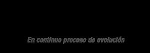 logo-ACYTRA