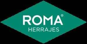 logo-herrajes-roma