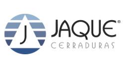 marcas_0004_jaque