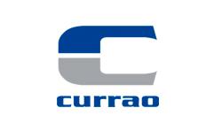 marcas_0006_currao